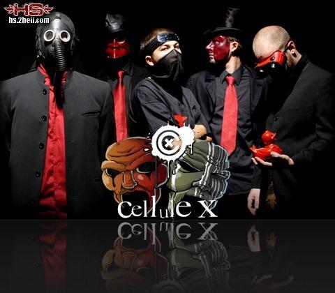 cellulex