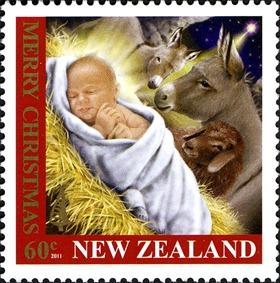 NZ095-11