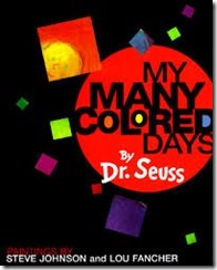 coloreddays