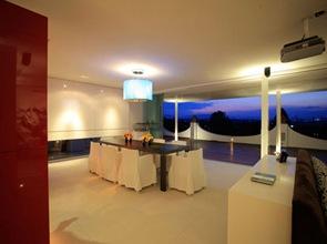 arquitectura-PPDG-Penthouse