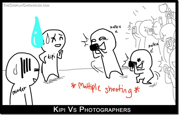 kipi vs photog
