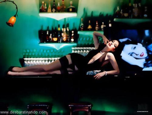 dita von teese linda sensual sexy sedutora desbaratinando (5)