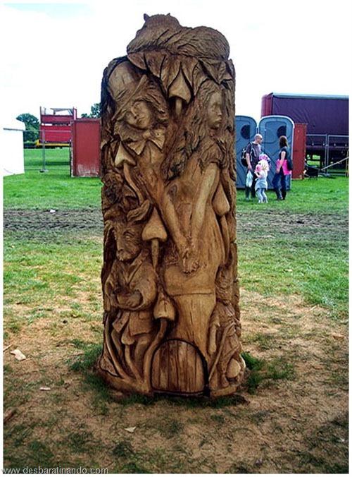 esculturas arte em madeira (76)