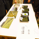 茶種の説明②.JPG
