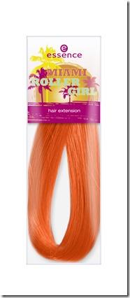 ess_MiamiRollerGirl_HairExt02