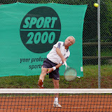 DJK_Landessportfest_2007_P1100281.jpg