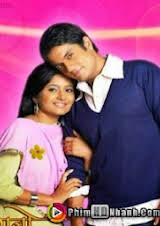 Ranbir Và Rano