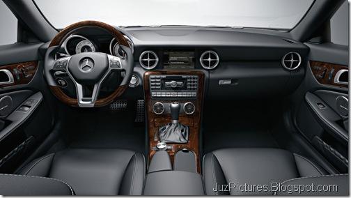 2012-slk-roadster-9