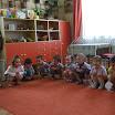 Mocorgó Óvoda - Anyák napja 2013