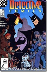 P00002 - 2.- Detective Comics 609 - Anarky en Gotham #2 (de 2)