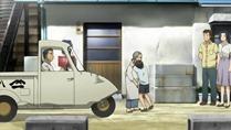[GotWoot]_Showa_Monogatari_-_09_[B68D24BD].mkv_snapshot_18.42_[2012.06.18_21.10.39]