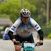 20090516-silesia bike maraton-123.jpg