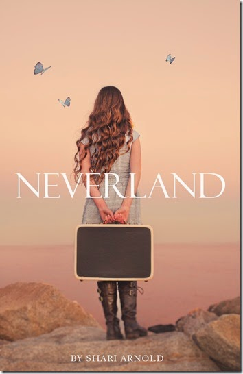 Neverland_With_Title