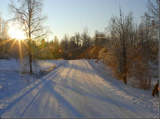 tuonen joki veneskoski 063