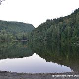 Kanada_2012-09-17_2873.JPG