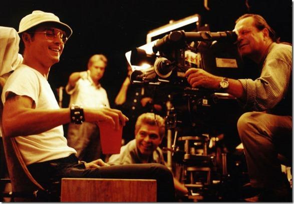 movie-behind-scenes-36