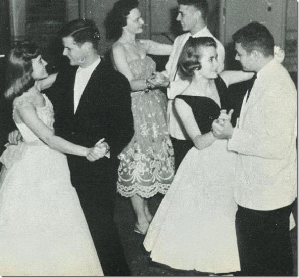 high-school-prom-9
