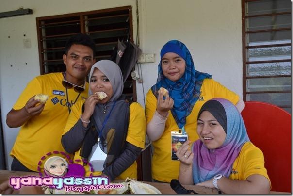 Durian Musang King302_DSC_3060Karak