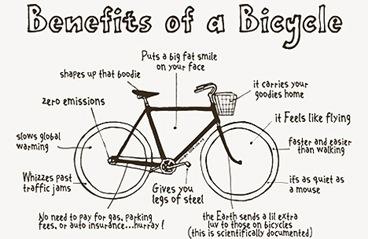 bicycle-benefits-image