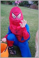 Halloween2011_ 049