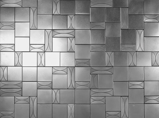 Stainless Steel Tile 1 Stainless Steel Tile