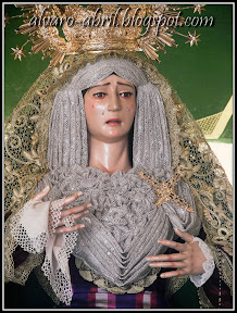 esperanza-alcala-seman-santa-2012-alvaro-abril-(10).jpg