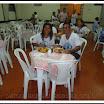 VisitaPastoral -48-2012.jpg