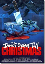 dont-open-till-christmas-cover1