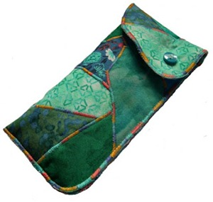 glasses case100dpi