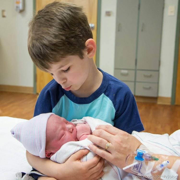 Visiting Ethan at Hospital blog-13