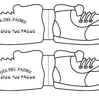 DÍA DEL PADRE 001.jpg