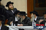Lechaim For Daughter Of Satmar Rov Of Monsey - DSC_0158.JPG