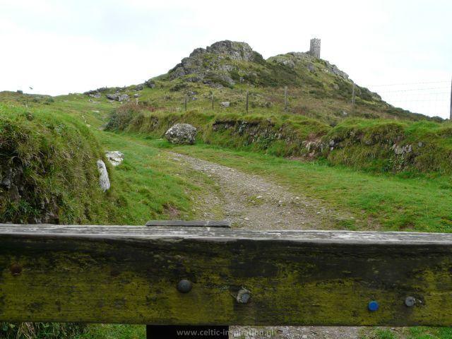 spirituele-reis-dartmoor-engeland-89.JPG