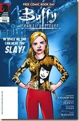 FCBD-2012-BuffyGuild