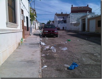calle_tras Fiesta