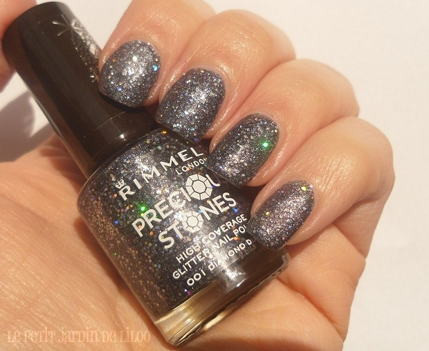 004-rimmel-precious-stones-nail-polish-diamond-dust-swatch-review