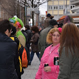 Ludwigshafen_2012-02-19_337.JPG
