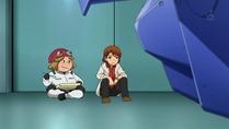 [sage]_Mobile_Suit_Gundam_AGE_-_32_[720p][10bit][8724DA01].mkv_snapshot_04.16_[2012.05.21_17.40.04]