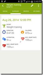 Screenshots_2014-08-26-12-48-29
