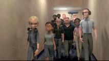 06 l'équipe du film