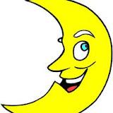 luna c.jpg