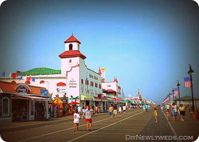 ocean-city-board-walk