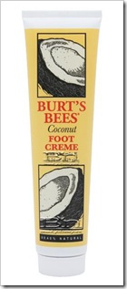 burts-bees-coconut-foot-creme-4-34
