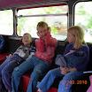 bus_11.jpg