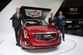 Cadillac-ATS-Coupe-2