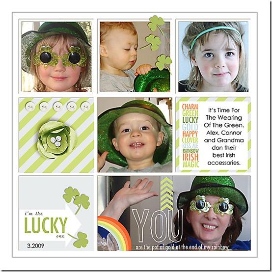 Lucky-2009-copy