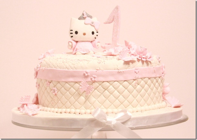 IMG_9189_hello_kitty_kake_marsipanpynt