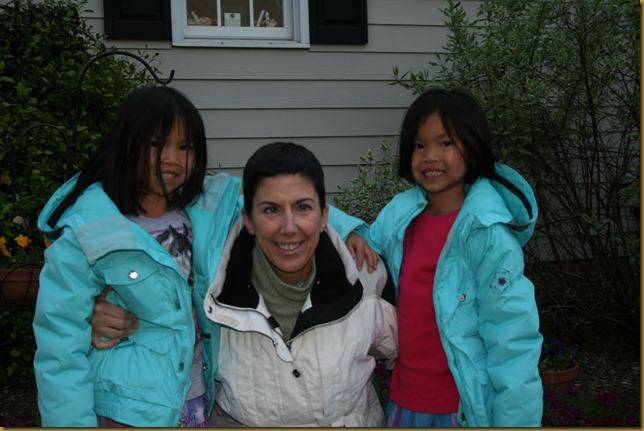 blog_2012 Easter 043