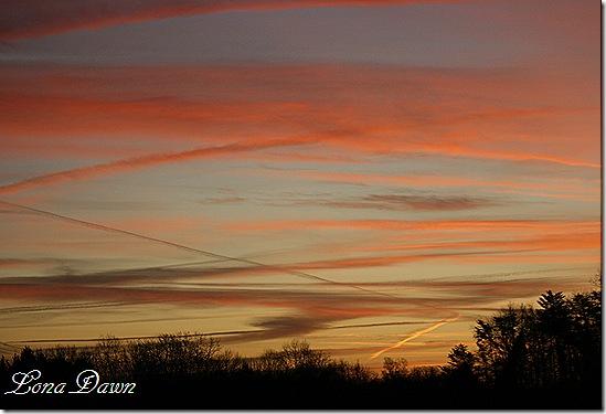 November2_Sunrise