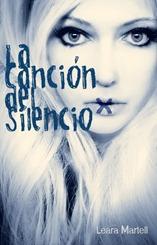 Canción del silencio